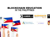 Blockchain Education in the Philippines Going Mainstream