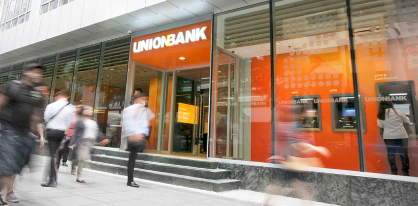 Unionbank Becomes the Fourth Bank To Receive Philippines Digital Banking License