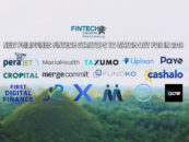 15 New Philippine Fintech Startups to Watch out for in 2019