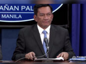 Philippines' Lawmaker Pushes for Virtual Banking Regulation