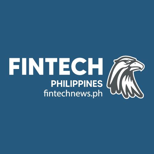 Fintech News Philippines