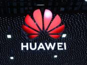 Huawei Aims to Help Banks Unlock Data-Driven Intelligent Finance at Its Virtual Summit