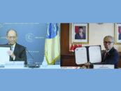 Bangko Sentral ng Pilipinas Inks Cooperation Agreement with Indonesia's OJK
