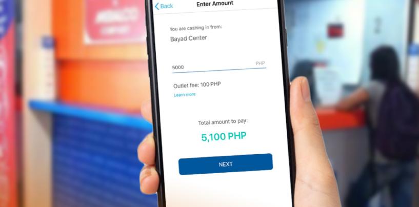 Payment Platform Bayad Center Records Huge Spike in Digital Transactions