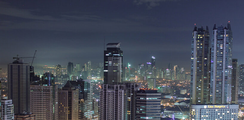 Fintech Startups Make Moves in the Philippines as Remittance Inflows Recover