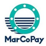 MarcoPay
