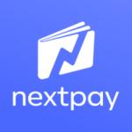 NextPay