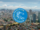 Philippines Central Bank Inches Closer to Issuing New Digital Banking Regulation