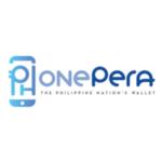 PhonePera