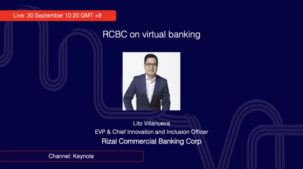 Seamless Philippines RCBC