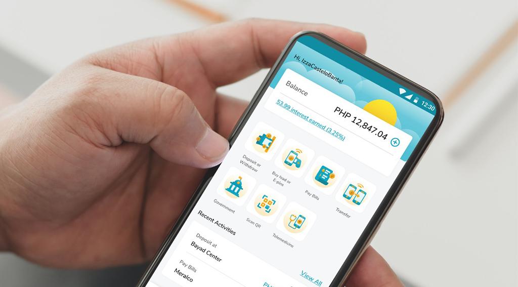 At Least 8 Filipinos Download Diskartech App per Minute