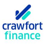 Crawfort Finance