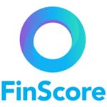FinScore