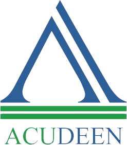 Top Funded Fintech Philippines - Acudeen-Technologies
