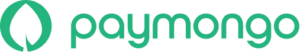 Top Funded Fintech Philippines - PayMongo