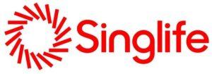 Singlife Philippines