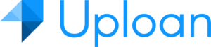 Top Funded Fintech Philippines - Uploan