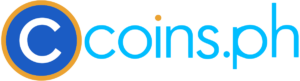 Top Funded Fintech Philippines - coins.ph