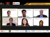 Plans for the Launch of Philippines Fintech Sandbox Are Underway