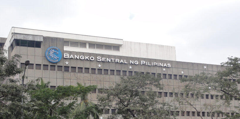 Philippines Central Bank Updates Guidelines Crypto Exchanges