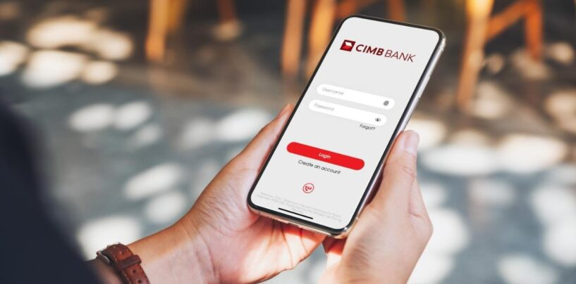 CIMB Philippines Doubles Customer Base to Over 3 Million