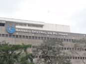 Philippines Central Bank Cracks Down on Entities Posing as Digital Banks