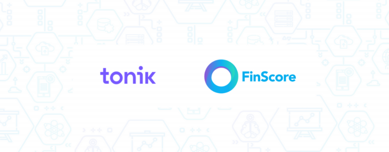 Philippines Digibank Tonik Taps FinScore's Alternative Credit Scoring Solution