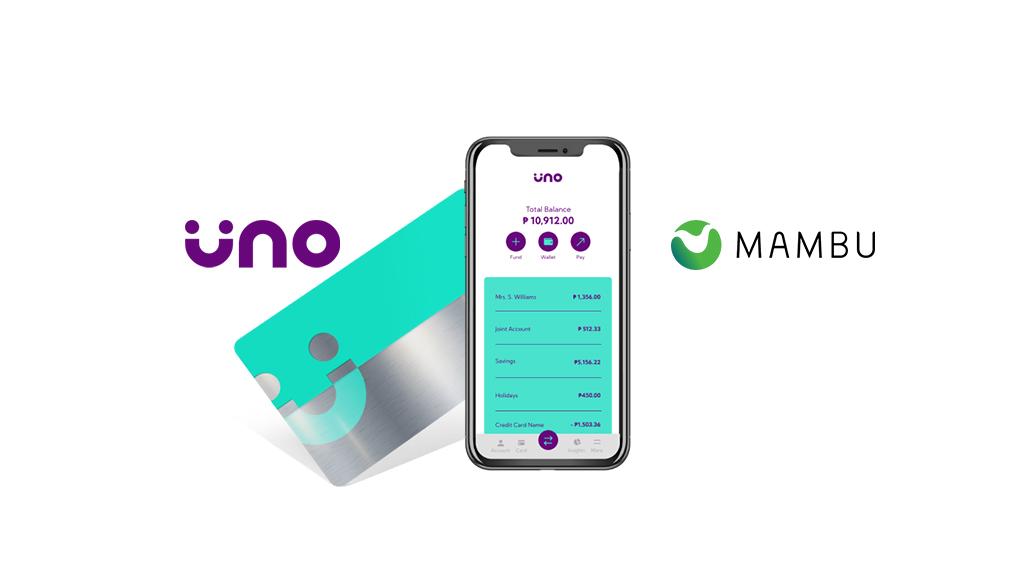 Mambu-to-power-DigiBankASIAs-new-digital-bank-UNO
