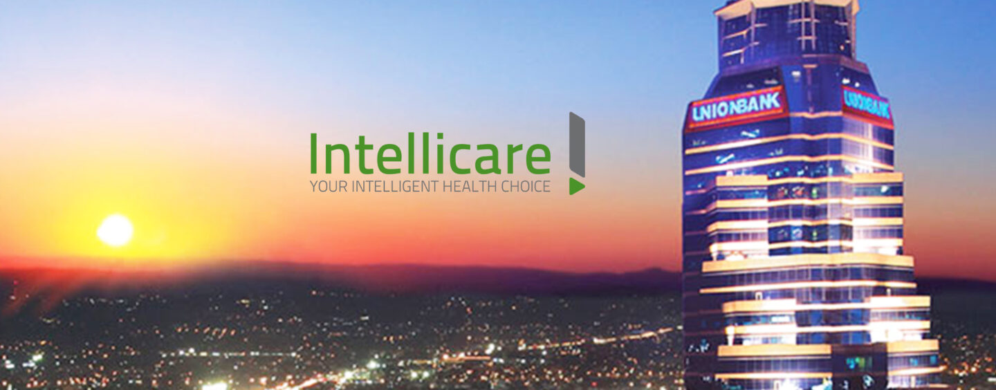 Intellicare Taps Unionbank to Open Digital ePaycard Accounts for Affiliated Doctors