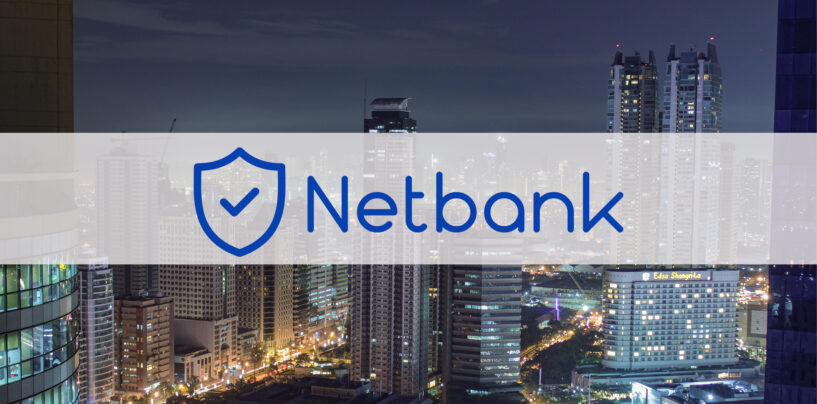 Neobank Netbank Officially Kicks Off With a Rural Banking License