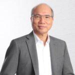 Orlando B. Vea, Voyager and PayMaya CEO-Founder
