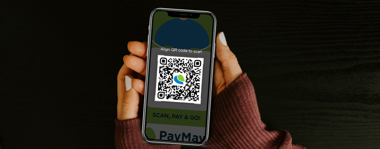 PayMaya Raises $167m from PLDT, Tencent and IFC; Eyes Digital Banking License