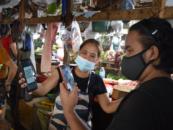 RCBC's Diskartech App Emerges as Filipinos' Preferred Disbursement Platform