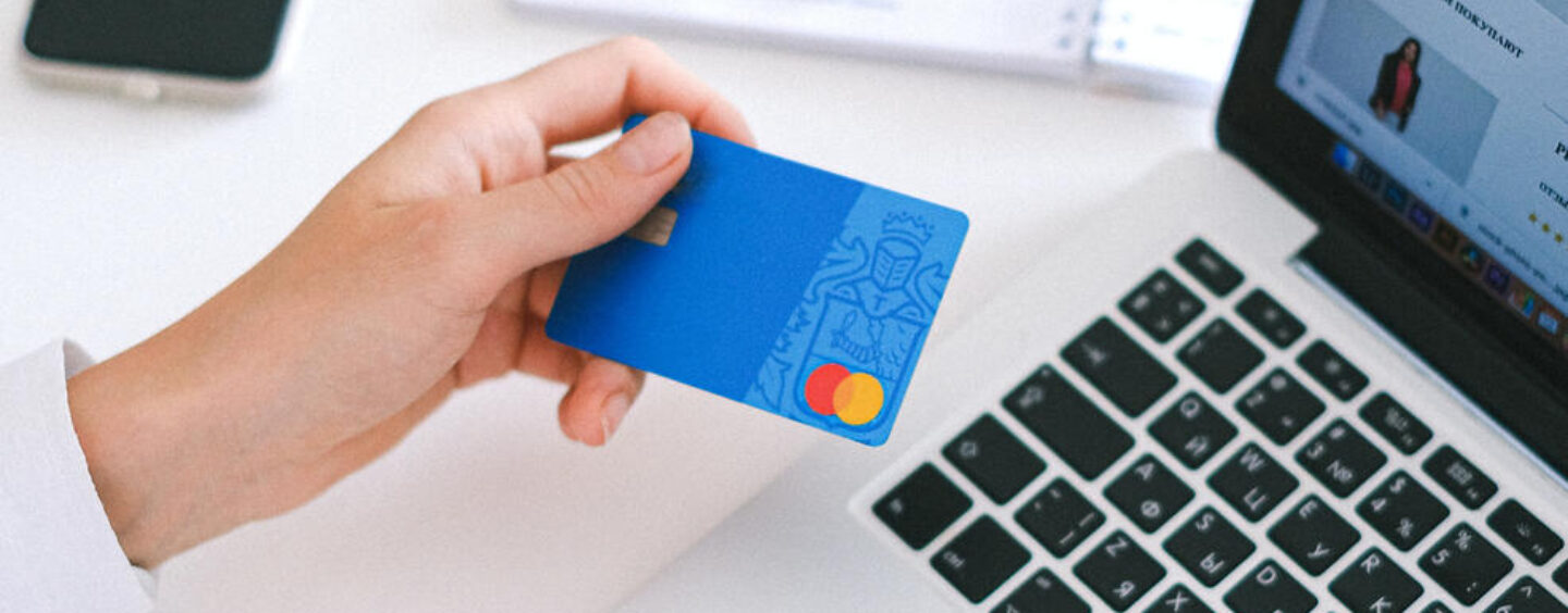 5 eCommerce Fraud Prevention Trends to Monitor in 2021