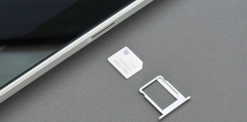 How to Stay Ahead of the Latest Fraud Trend: SIM Card Swap Fraud