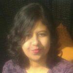 Monika Ghosh