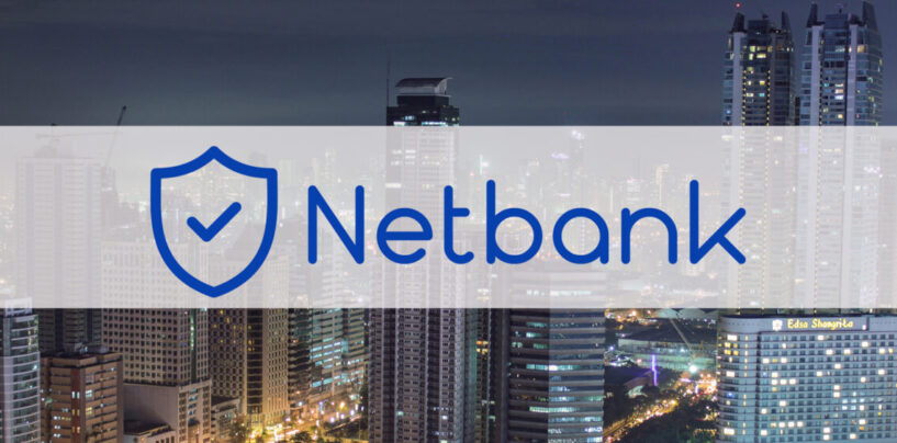 Netbank Partners Three Alternative Lenders to Expand Its Lending Operations