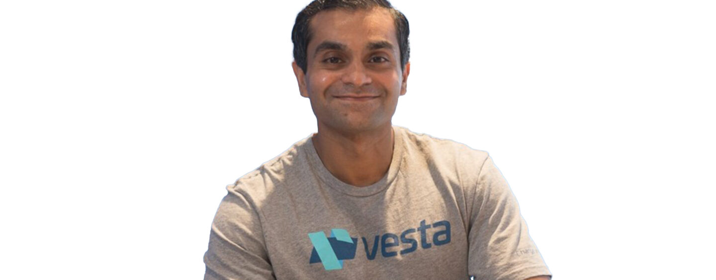 The Fintech Times: Vesta, GM of Asia Pacific Shares Latest Trends on Payment Fraud in the APAC Region
