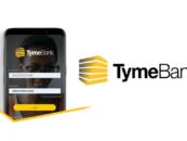 Gokongwei-Tyme Partnership 'GOtyme' Clinches Fifth Digital Bank License From BSP
