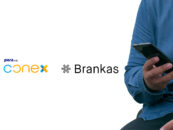 PERA HUB Join Forces With Brankas to Launch Digital Remittance Platform