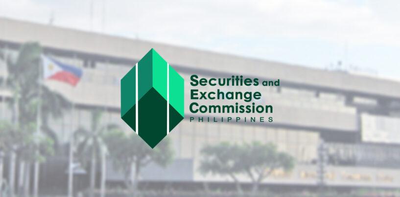 Philippines' SEC Creates New Fintech Innovation Office