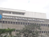 BSP Will No Longer Be Accepting Digital Bank Applications