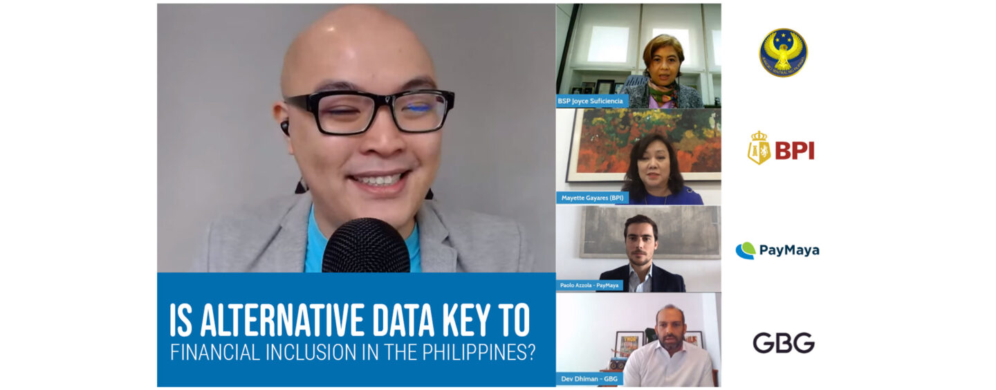 Philippines Must Not Overlook Fraud Prevention in It's Financial Inclusion Journey