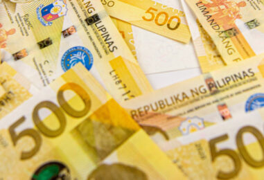 Philippines' Outdated Outward Remittance Processes is Overdue for Revamp