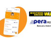 UnionBank Offers in-App Western Union Remittance Service in Real-Time