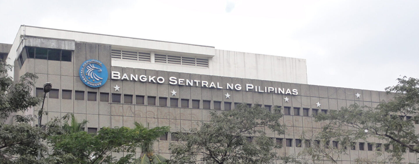 BSP, French Development Agency Sign PHP 41.3 Million Grant for Financial Inclusion Push