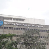 BSP Deepens Industry Partnership to Roll Out Payments Digitalisation Initiatives