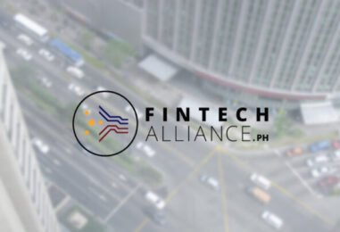 Fintech Alliance.PH Condemns Irresponsible Data Harvesting by Online Lenders