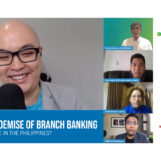 How Will Branch Banking Evolve in the Digital Age?