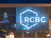 RCBC's DiskarTech App Rakes In PHP 11.8 Billion in Transactions a Year After Launch